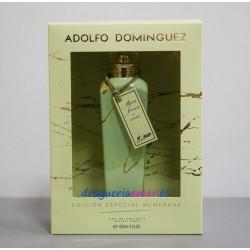 AGUA FRESCA DE AZAHAR A.Dominguez