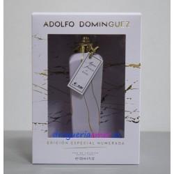 AGUA FRESCA DE ROSAS A.Dominguez