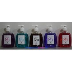 SANKO Jabón de Manos Dosificador (5 tipos)