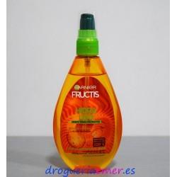 FRUCTIS Aceite Termo Protector Dosif. 150ml