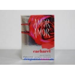 ANAIS ANAIS Cacharel Perfume 100vp