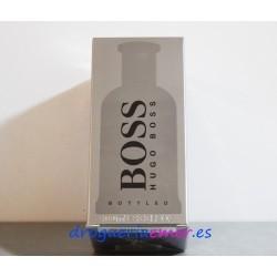 BOSS Bottled Hugo Boss Perfume 100vp