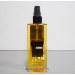 L'OREAL Aceite Extraordinario Desmaquillante Spray 150ml