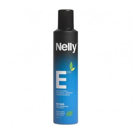 NELLY Laca Ecológica Spray 300ml