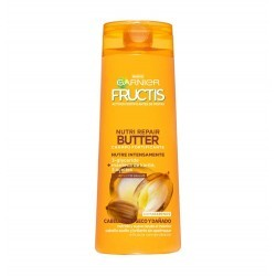 FRUCTIS GARNIER Champú Nutri Repair Butter 360ml