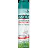 SANYTOL Ambientador Desinfectante Spray 300ml