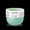BABARIA Body Cream Vitamina B3+ 400ml