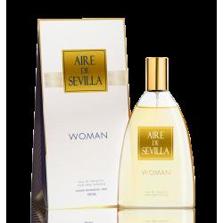 AIRE DE SEVILLA Woman 150vp