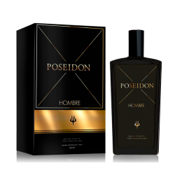 POSEIDON Hombre 150ml