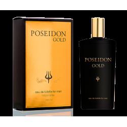 POSEIDON Gold 150ml