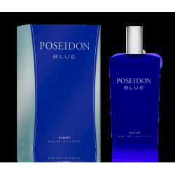 POSEIDON Blue 150ml