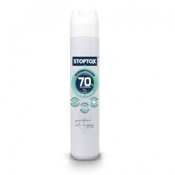STOPTOX® Stoptox Limpiador superficies Spray 300ml.