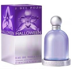 HALLOWEEN Jesus Del Pozo 100vp