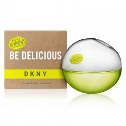DKNY Be Delicious 100vp