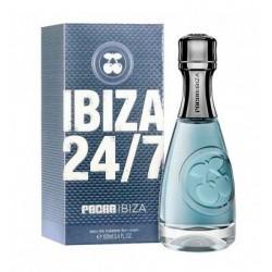 PACHA Ibiza 24/7 Men 80ml