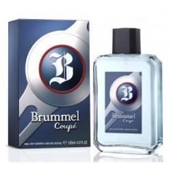 BRUMMEL Coupé Eau de Toilette 250ml