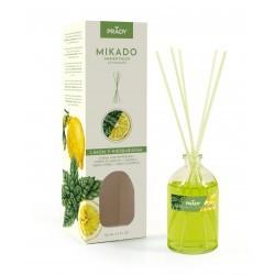 PRADY Mikado Limón y Hierbabuena Ambientador 100ml
