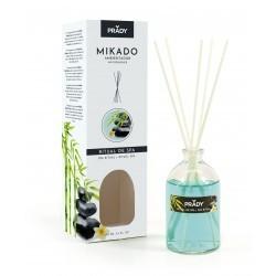 PRADY Mikado Ritual de Spa Ambientador 100ml