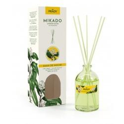 PRADY Mikado Dama de Noche Ambientador 100ml