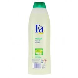 FA Limones del Caribe Agua de Colonia 750ml