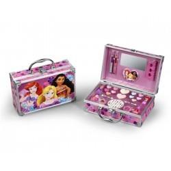 DISNEY Princesas Maletin Maquillaje