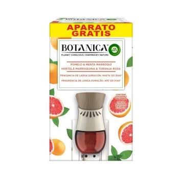 AIR WICK Botanica Aparato +...