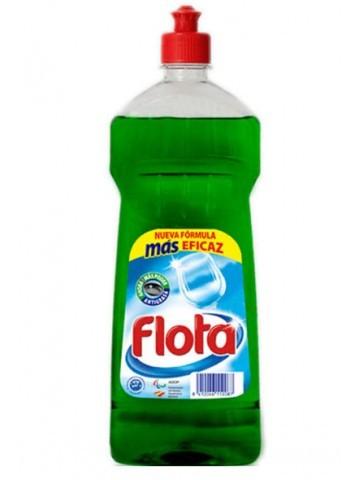 FLOTA Vajillas 1250ml