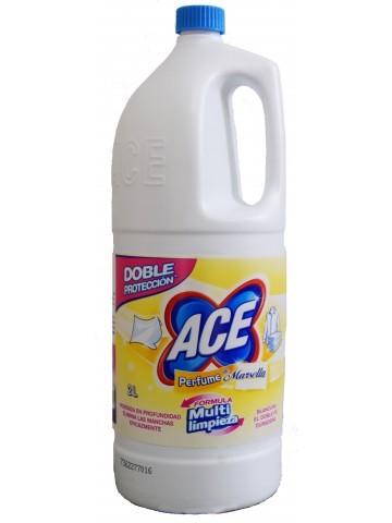 ACE Lejia Lavadora Perfume...
