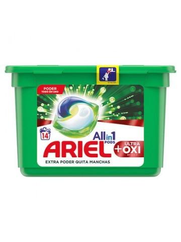 ARIEL All in 1 Original...