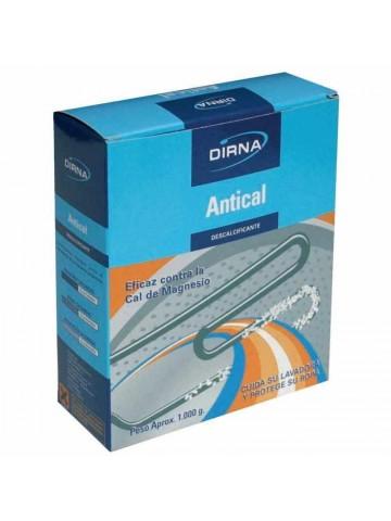 DIRNA Antical en polvo 1kg