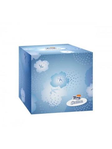 FOXY Cotton Caja de...