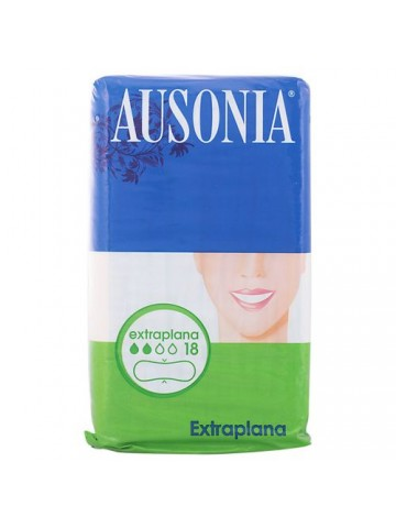 AUSONIA Extraplana...