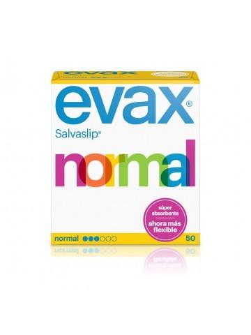 EVAX Salvaslip Normal 50...