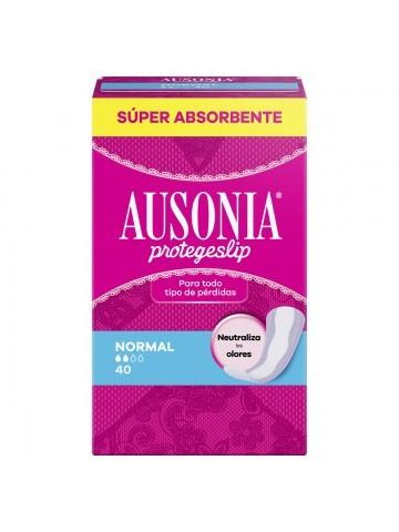 AUSONIA Protegeslip Normal...