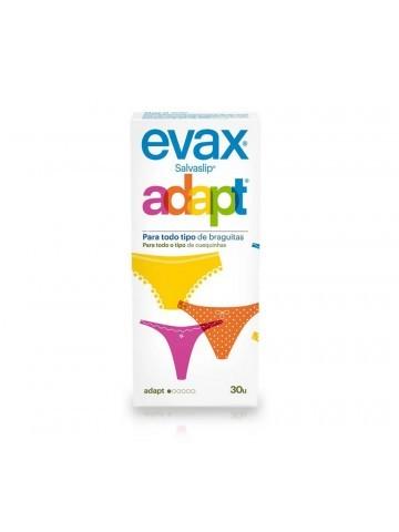 EVAX Salvaslip Adapt 30...