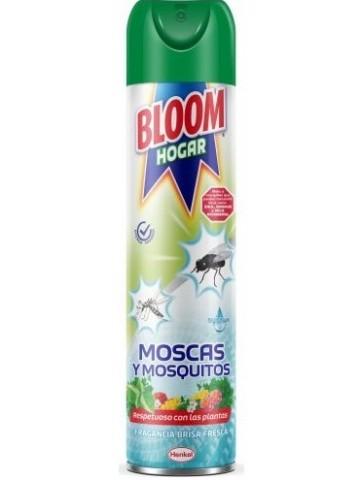 BLOOM Hogar y Plantas...