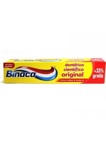 BINACA Original 100ml