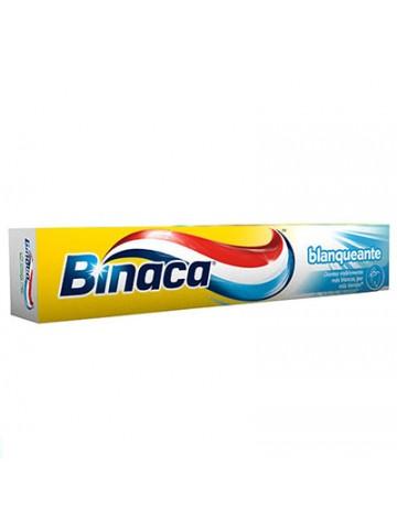 BINACA Blanqueante 75ml