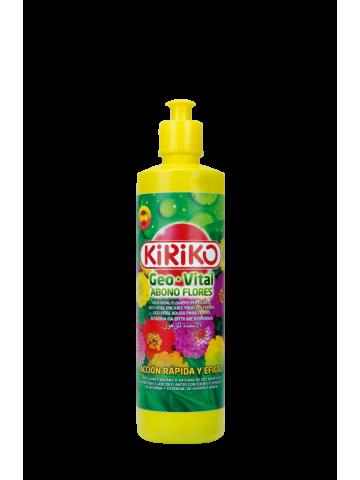 KIRIKO Fertilizante Liquido...