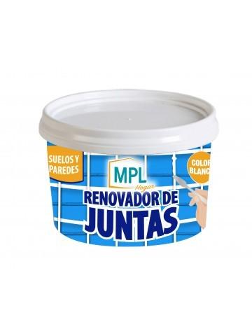 MPL Renovador de Juntas...