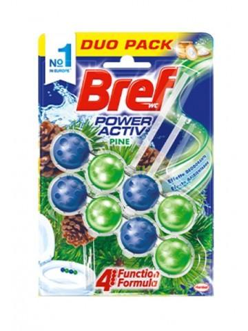 BREF Power Activ Colgador...