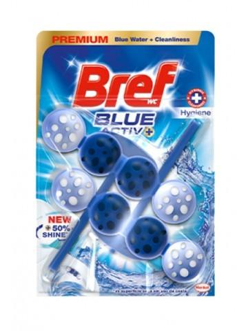 BREF Blue Activ Colgador...