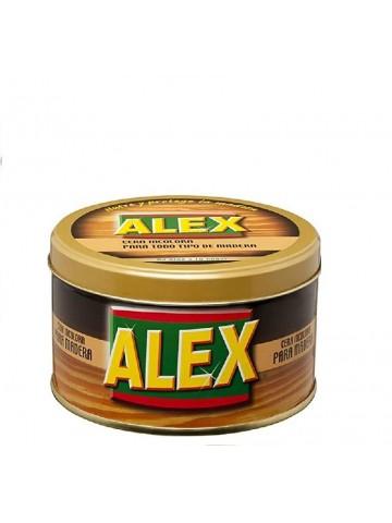 ALEX Cera Incolora 500ml