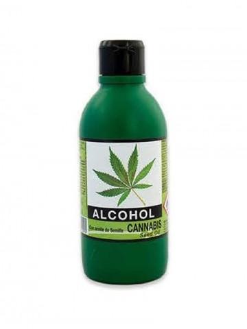 KELSIA Alcohol Cannabis...