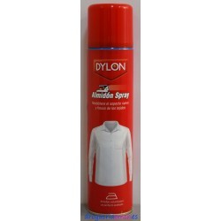DYLON Almidón Ropa Spray 300ml