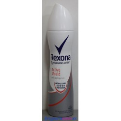 REXONA Active Shield Spray 200ml